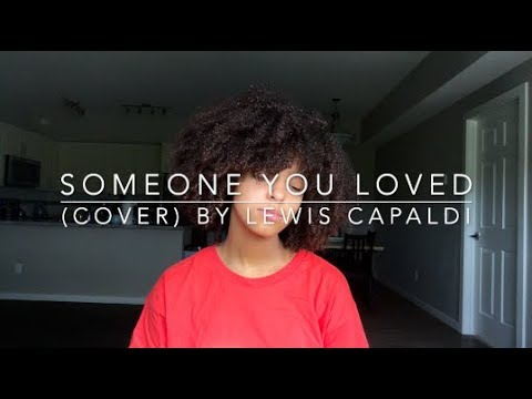 Download Lagu  Someone You Loved Cover By Lewis Capaldi Mp3 Free