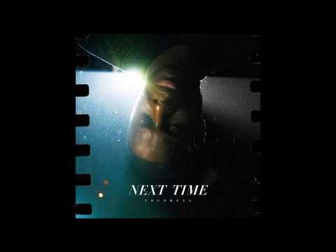 TruOmega - Next Time (Audio)