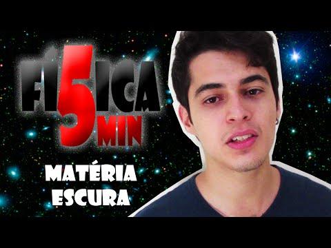 Fi5ica Explica – Matéria Escura