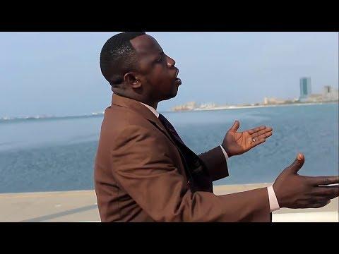 Clamor por Angola - Adoração Real (Clipe oficial)