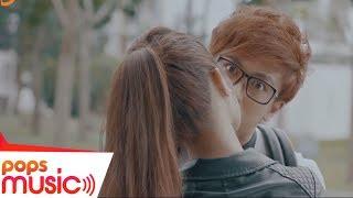 Phim Ca Nhạc Anh Không Tồn Tại - Hồ Việt Trung ft Dung Doll