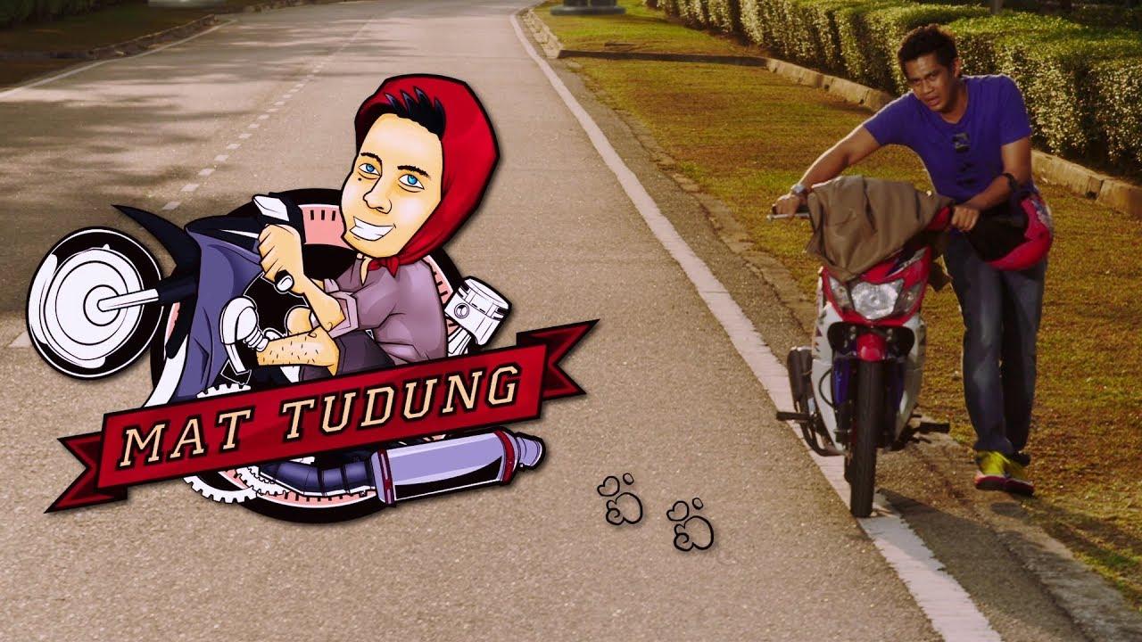 Download Mat Tudung - Full Movie