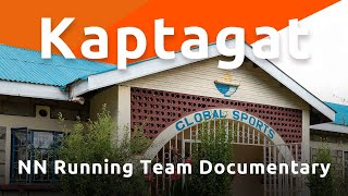 Kaptagat Documentary