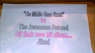 The Middle Class Skank.wmv