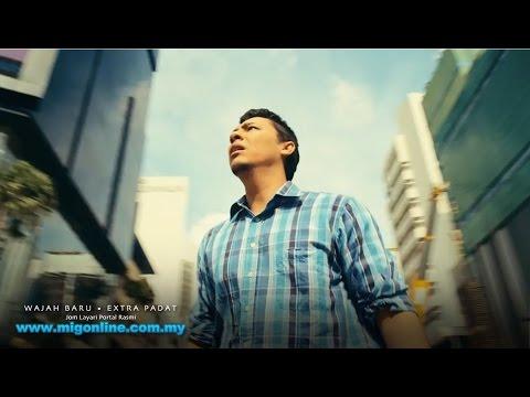 Desolasi | Filem CGI Terhebat 2016
