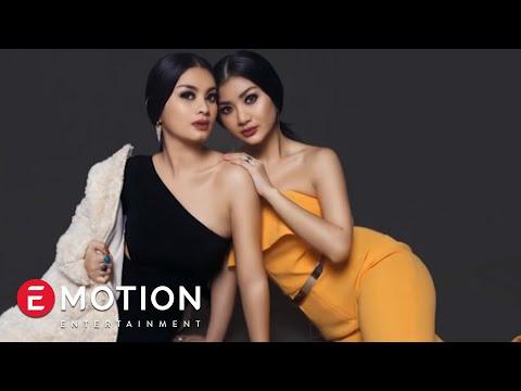 2 Racun - Merinding (Official Lyrics Video)