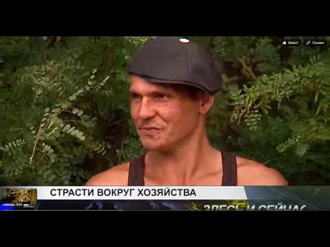 Что готовят замещающие должности лица, физлицам РФ и гражданам СССР