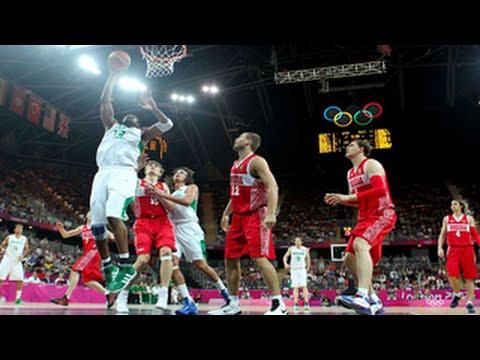 Матч баскетбол прогнозыиз YouTube · Длительность: 40 с