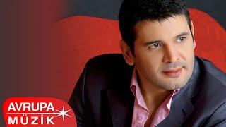 Ankaralı Namık - Ah Anam (Official Audio)