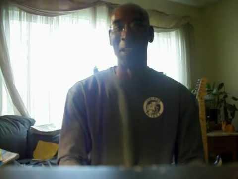 SENIOR HEAD COACH BOBBY THOMAS INTERVIEW PT. 1 of 3
