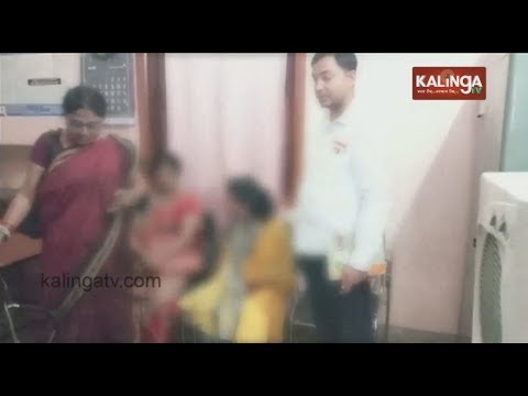Childline prevents child marriages in Jharsuguda   Kalinga TV