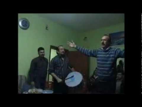 Kolombo Payas İlayda Müzik Market  DeliLo Halay Hızlı Halay