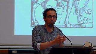 M. Beyen - Tijl Uilenspiegel comme figure de propagande - 2011-04