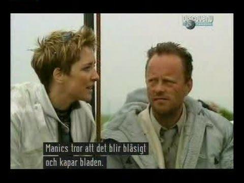 Scrapheap Challenge   S03E04   Windmill