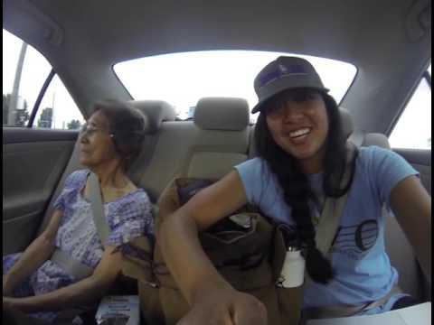 Explorida - Sanibel Island Day 1