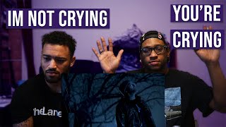 We had no idea! | Toby Mac - 21 Years | Reaction