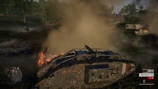 Battlefield 1 Gameplay 22