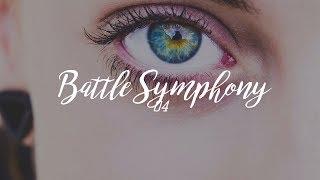 04 Battle Symphony By Linkin Park Lyrics
