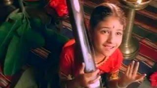 lali lali Indira song in telugu