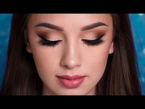 prom-makeup-tutorial-|-easy-glam