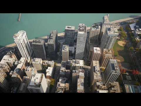 """Chicago, IL. """"Real Russia In The US"""" ep.12"""