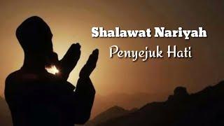 Shalawat Nariyah Merdu