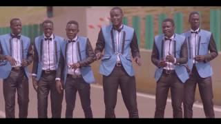 Jehovah Shalom Acapella - Jangu jaali - music Video