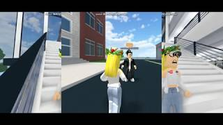 it is extremely spacious and MV//S.P.R//ROBLOX.