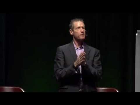 DAVID MEERMAN SCOTT - Align Sales Process with the Way People Buy-