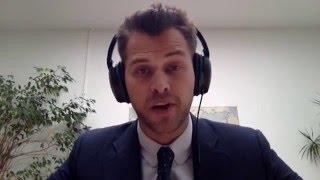 Bram's Startup Skype: #1 starten