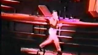 Depeche Mode A Question Of Time Frankfurt 1990