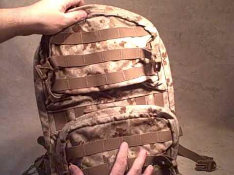 Spec-Ops T.H.E. Pack 6895f0e29690d