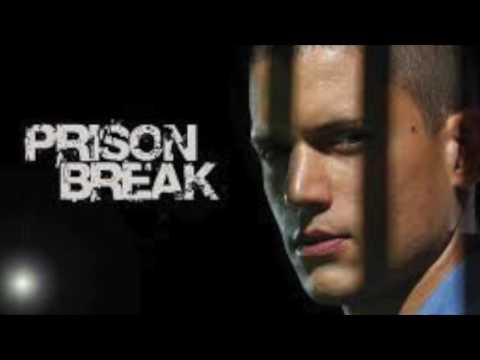 Prison Break Theme Cover