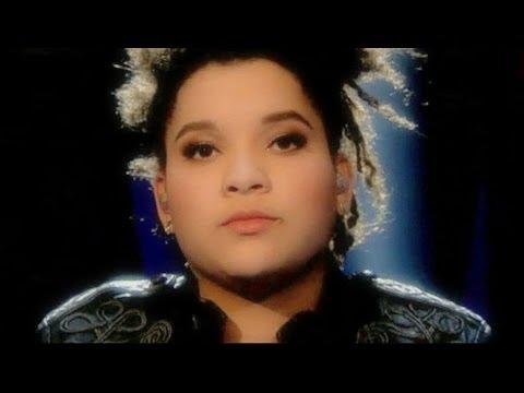 Julia van der Toorn - The Voice of Holland  - All songs HD