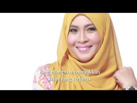 [Lirik Video] Siti Nordiana - Pesanan Terakhir