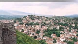 Tokat'ın tüm ilçelerinin resimleri HDKLİP 2014