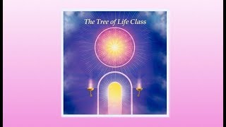 Mother Akasha and the Tree of Life Teachings Vol. 1