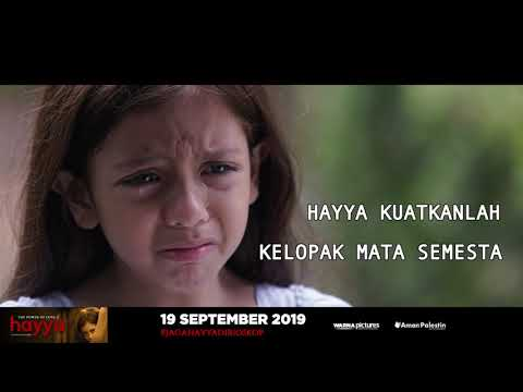 "official-lyric-video-""hayya""---jumpakustik- -hayya-the-power-of-love-2- -19.9.19"