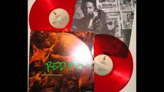 RED FOX - Good Runs in Yah family