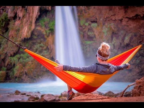 Havasupai / Havasu Falls: What you need to KNOW and SEE to go! [2015]