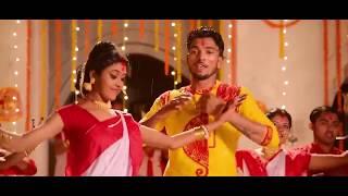 Bolo Dugga Mai ki - Puja Special Song ❄️ Latest Durga Ma DJ Song