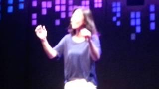 Repeat youtube video [130601] 뮤지컬:싱글즈