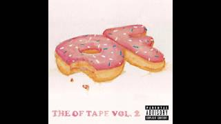 "Odd Future-""50"" [Feat. Mellowhype] HD audio & Lyrics"