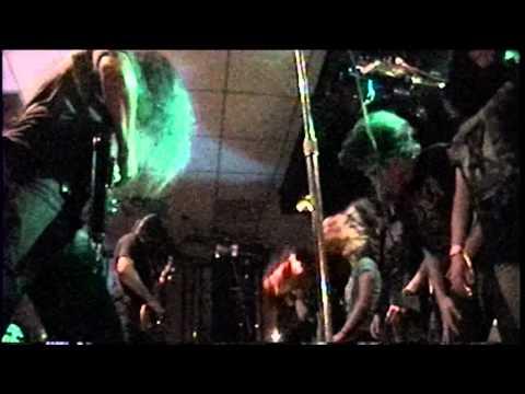 "Waking Chaos-Live ""Impulsive Homicide"" 8-8-10"