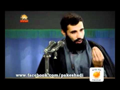 جنجالي ترين و خنده دار ترين طنز نوحه خواني چهل تكه- funny movies- khamenei - music: کانال تلگرام پیک شادی: https://t.me/pake_shadie کانال اختصاصی تلگرام رادیو پیک :  https://t.me/rpake کانال اینستاگرام پیک شادی: https://www.instagram.com/pakeshadiiranntv/ کانال تلگرام پیک شادی: https://t.me/pake_shadie کانال اختصاصی تلگرام رادیو پیک :  https://t.me/rpake کانال اینستاگرام پیک شادی: https://www.instagram.com/pakeshadiiranntv/