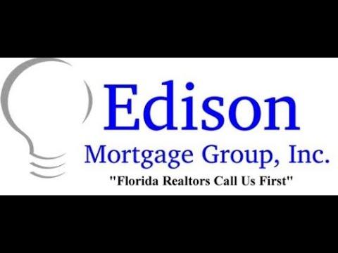 Florida Mortgage Closings With Special Scenarios