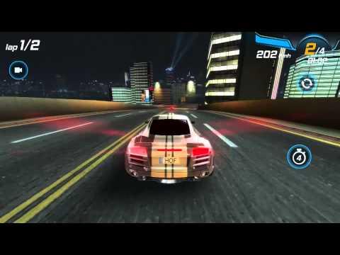 Car Racing - Apps on Google Play