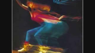 80s best eurodance eurodisco italodisco pop hi nrg part 3