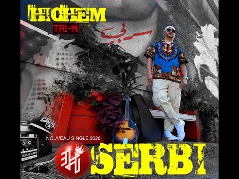 HICHEM TRI-H SERBI سربي