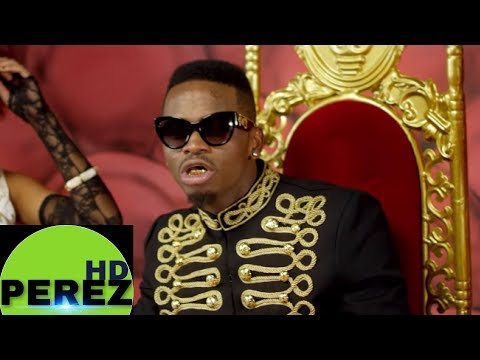 new-bongo-mix-|-afrobongo-|-mar-2019-|-dj-perez-ft-harmonize-|-burna-boy-|-rayvanny-|-otile(vol-7)